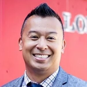 Larry-Reyes-dentist