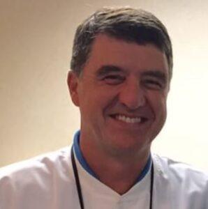 Larry-Richard-Bateman-dentist