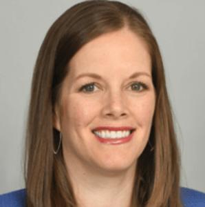 Lauren-Bolding-dentist