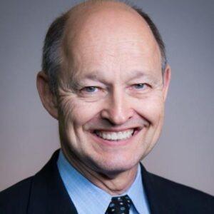 Lawrence-Fox-dentist