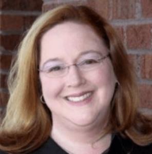 Lindalee-Clayton-dentist