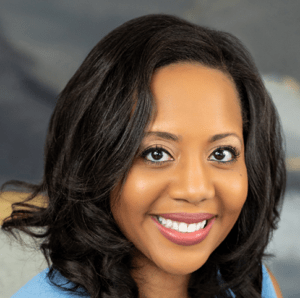 Lindsey-Salone-dentist