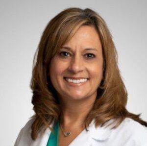 Lorrie-Green-dentist