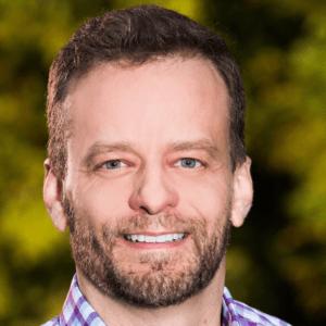 Mark-Reynolds-dentist