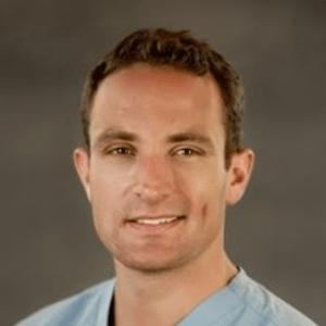 Matthew-Bolduc-dentist
