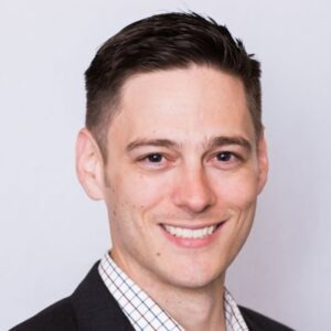 Matthew-Gialanella-dentist