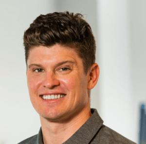 Matthew-Lineberger-dentist