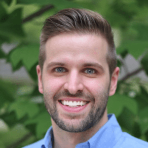 Michael-Gross-dentist