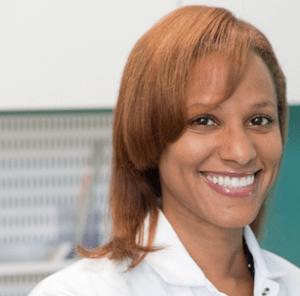 Michele-Collier-dentist