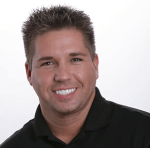 Patrick-Broome-dentist
