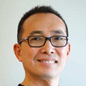 Paul-Lee-dentist
