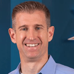 Paul-Rudnicke-dentist