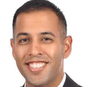 Paul-Singh-dentist