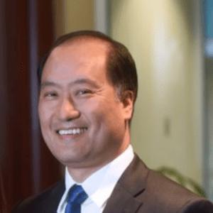 Peter-Kwon-dentist