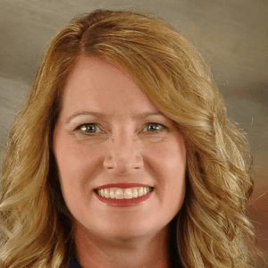 Rebecca-Howell-dentist