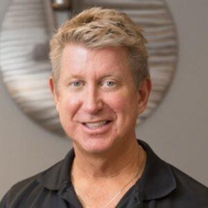 Robert-Kent-dentist