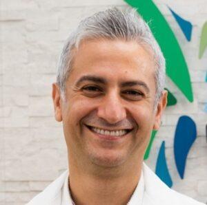 Sergei-Shirman-dentist