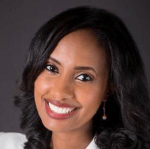 Seti-Yemane-Byrd-dentist