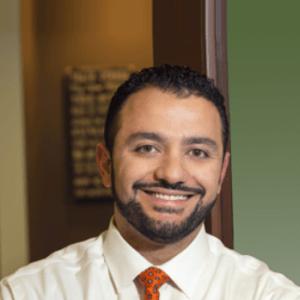 Sherif-Elhady-dentist