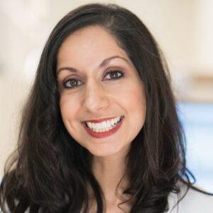 Shivani-Maharaja-dentist