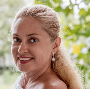 Sonja-Gill-dentist