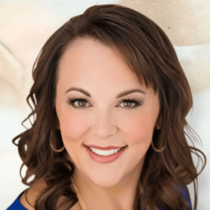 Sonya-Wintzell-dentist