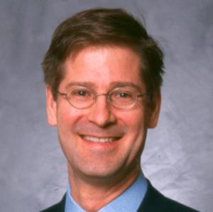 Steven-Andreaus-dentist