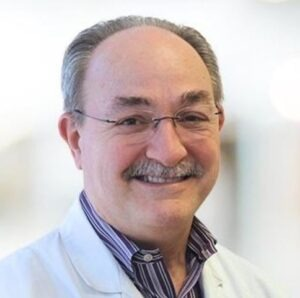 Steven-Mark-Gray-dentist