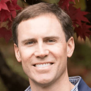 Stuart-Curry-dentist