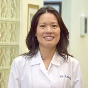 Susan-Luong-dentist