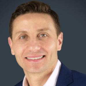 Tamer-Elhady-dentist