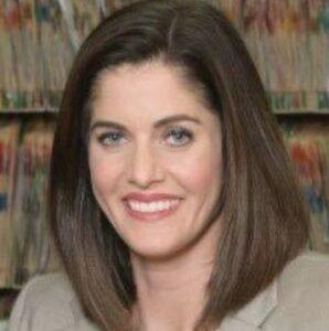 Tara-Jill-Parker-dentist