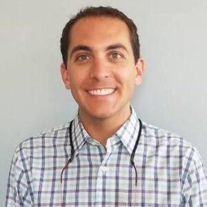 Tyler-Jacques-dentist