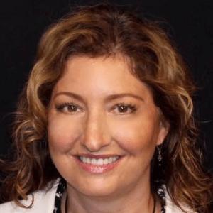 Valerie-Preston-dentist