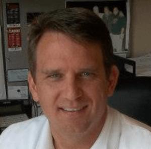 William-Callahan-dentist