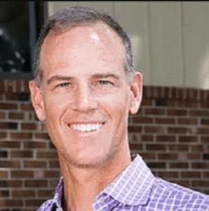 William-McDaniel-dentist