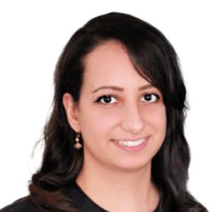Zainab-Aleid-dentist