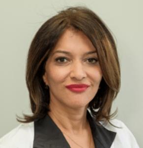 Zina-Alathari-dentist