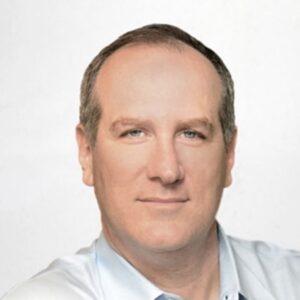 Adam-Goodman-dentist