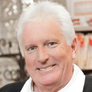 Alan-Silverstein-dentist