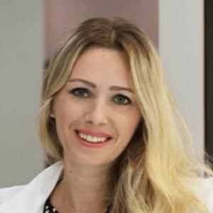 Aliana-Henkin-dentist