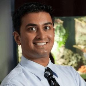 Amit-Patel-dentist