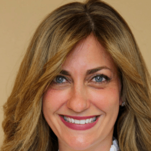 Andrea-Cronin-dentist