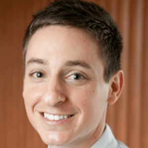 Andrew-Appel-dentist