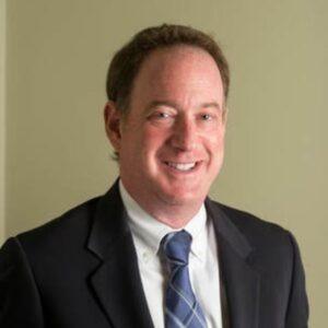 Andrew-Howard-dentist