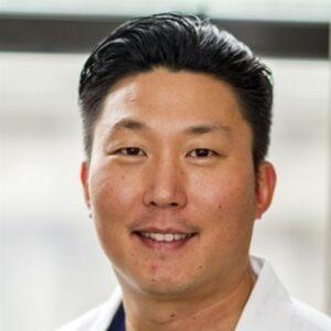 Andrew-Paek-dentist
