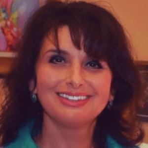 Anna-Marchenko-dentist