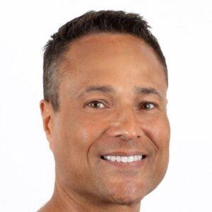 Anthony-Farrow-dentist