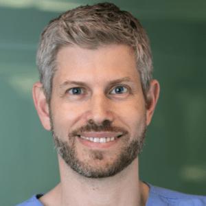 Ariel-Abramson-dentist