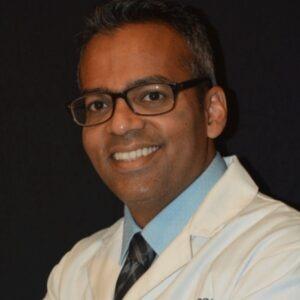 Ashraf-Choudhury-dentist